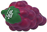 Grapes Stress Balls